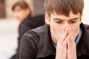 Lo Strabiliante Sistema per Smettere di Soffrire per Amore In 3 Piccoli Passi