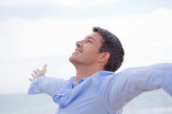 Pensa Positivo e Cambia la Tua Vita