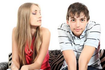 3 Consigli per i Seduttori Troppo Timidi