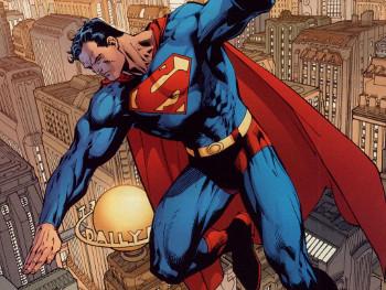 Cosa Non Dovresti Imitare di Superman nella Seduzione