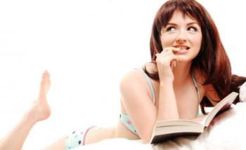 Come Risvegliare il Desiderio Sessuale Femminile con gli SMS