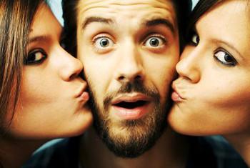 Il Più Veloce Metodo per Imparare a Sedurre le Donne
