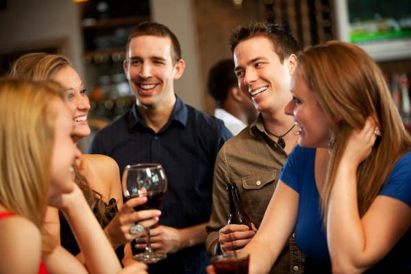 5 Segreti che Devi Conoscere se Vuoi Piacere alle Ragazze