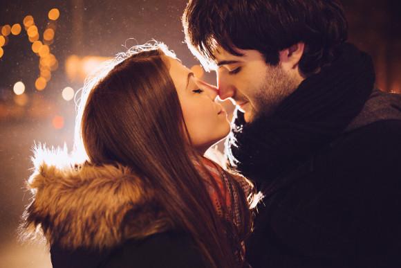 Come Si Bacia una Ragazza: 7 Trucchi per Farcela