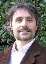 Dott. Adriano Stefani