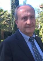 Dott. Mario Di Nunzio