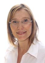 Dott.ssa Anna Zanon
