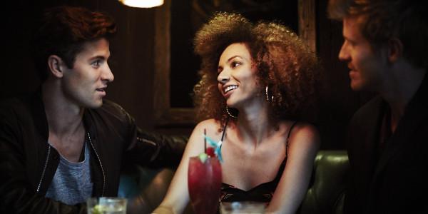 Corsi di seduzione: tutto quello che devi sapere