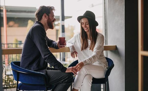 Secondo Appuntamento con una Ragazza: 4 Consigli per il Successo